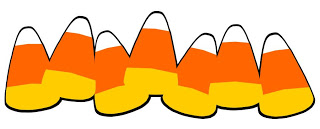 Candy corn clip art images candy clipart clipart