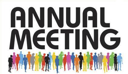 Church meetings clip art cbrx