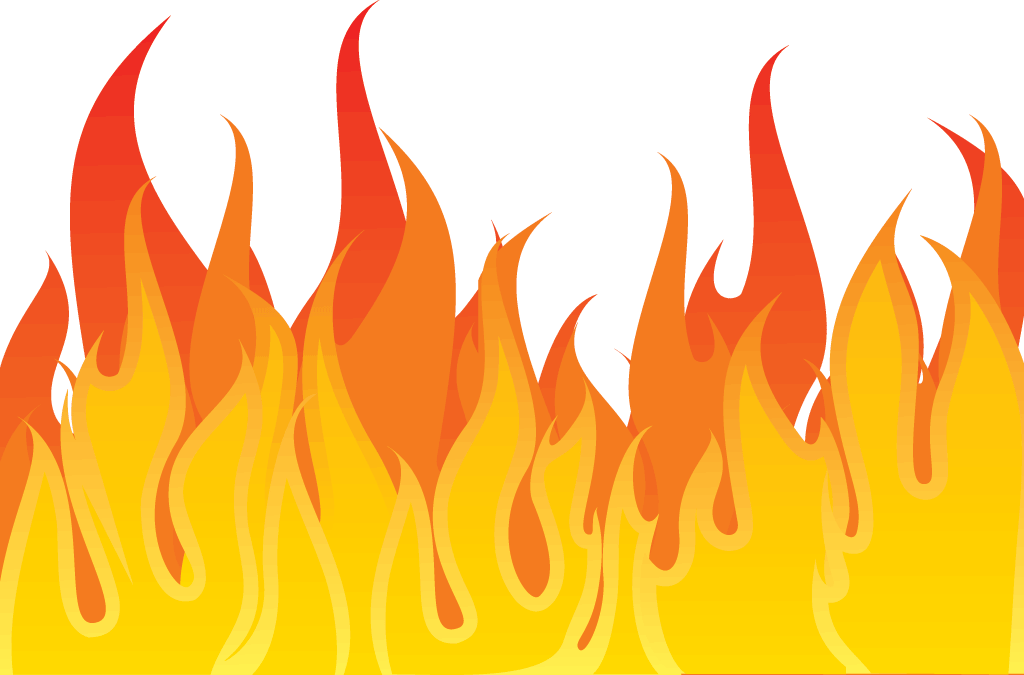 Clip art fire clipart stonetire free images
