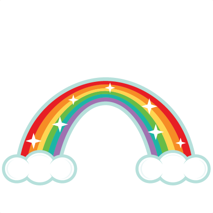 Clip art free downloads for rainbow clipart 2 famclipart