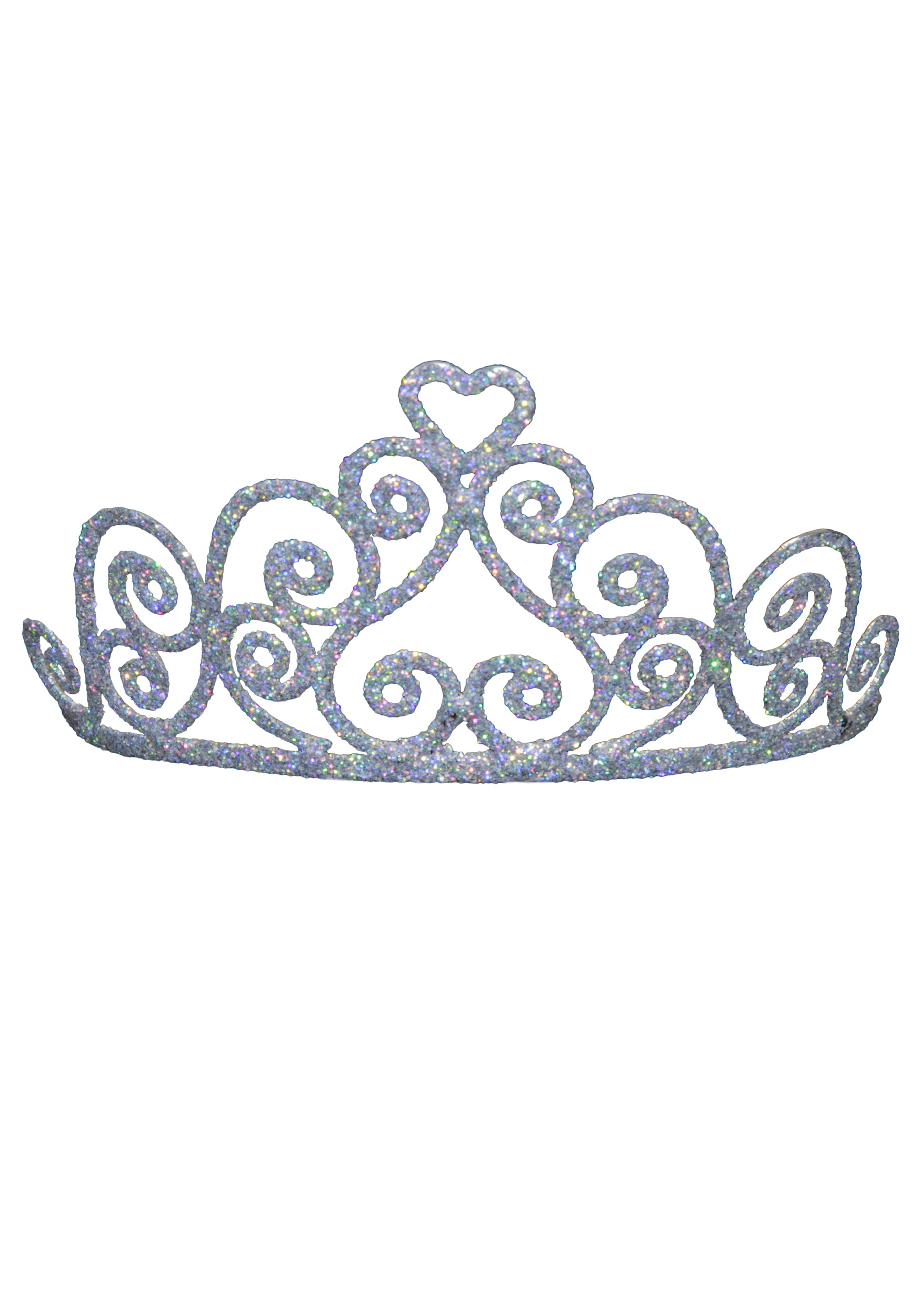 Clip art tiaras and crowns clipart 3