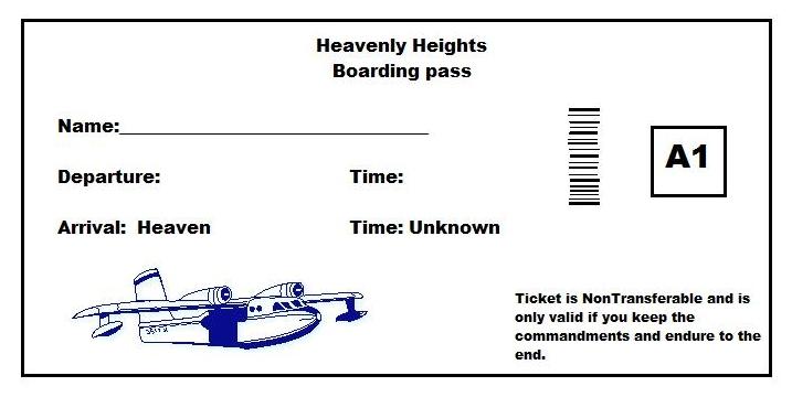 Clip art ticket clipart 2 8