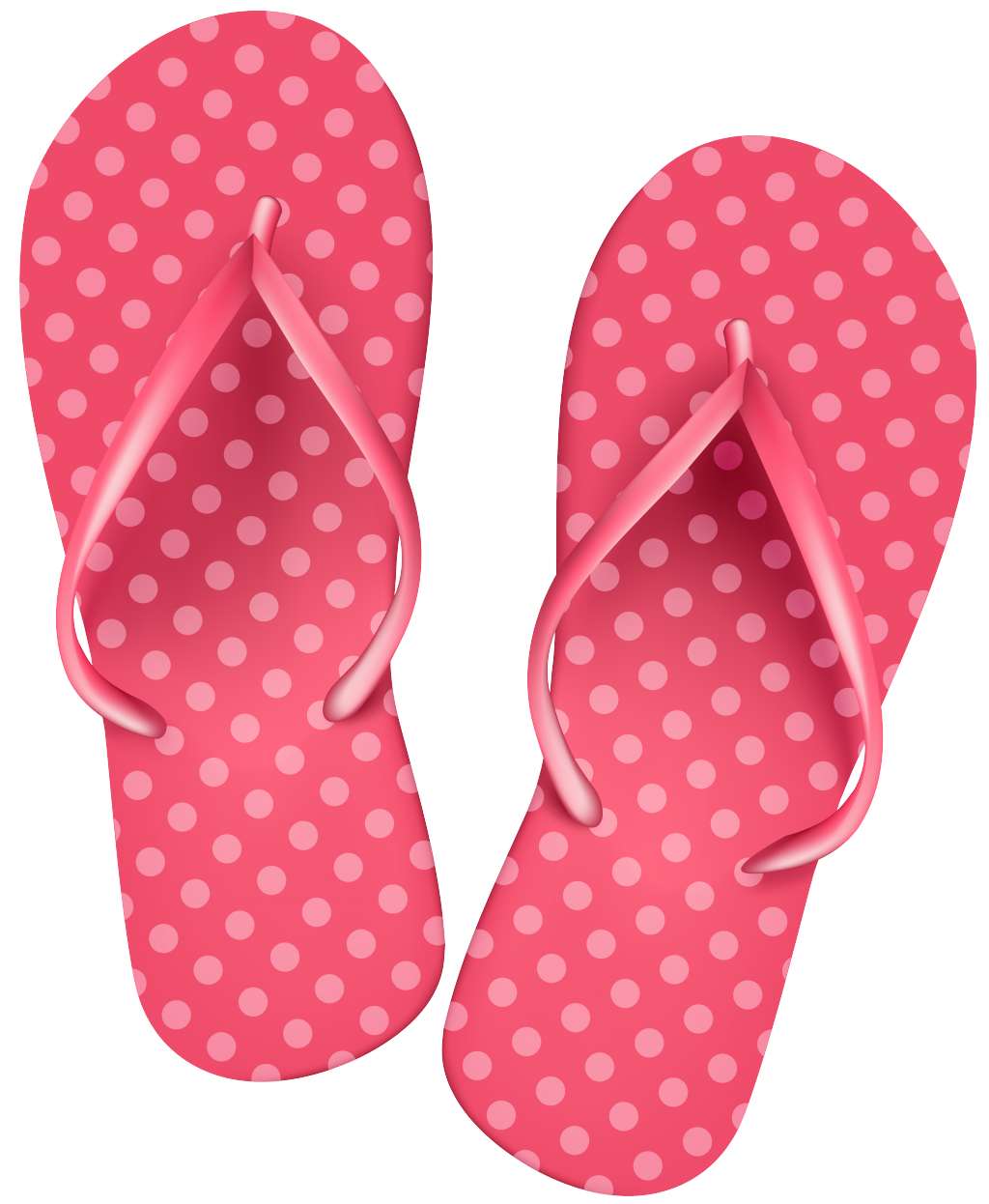 Clipart flip flops on clip art and ee