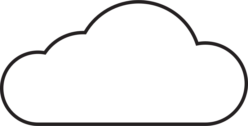 Cloud clipart free download clip art on 2