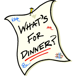 Dinner clipart free download clip art on 5