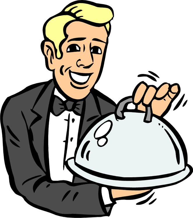 Dinner plate clipart free download clip art on