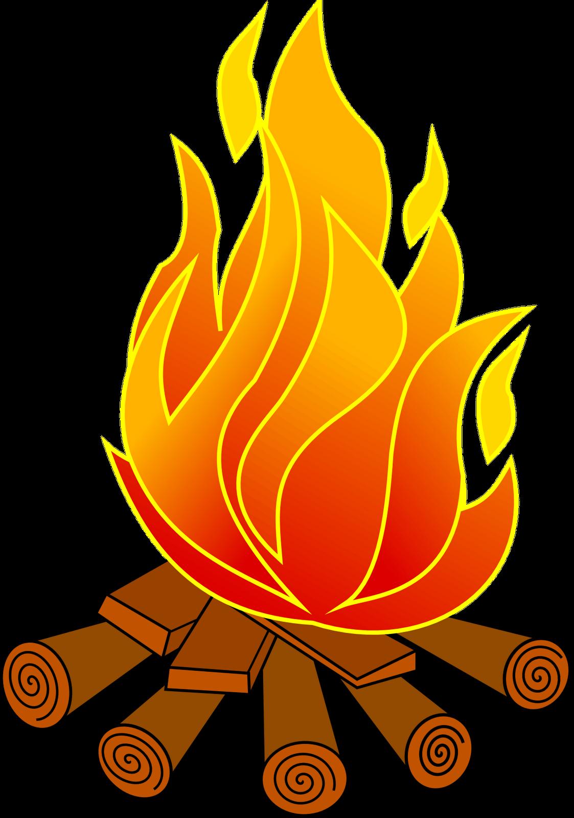 Fire clip art school famclipart 2