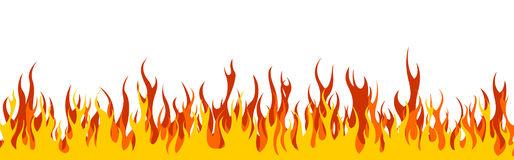 Fire clipart blogsbeta