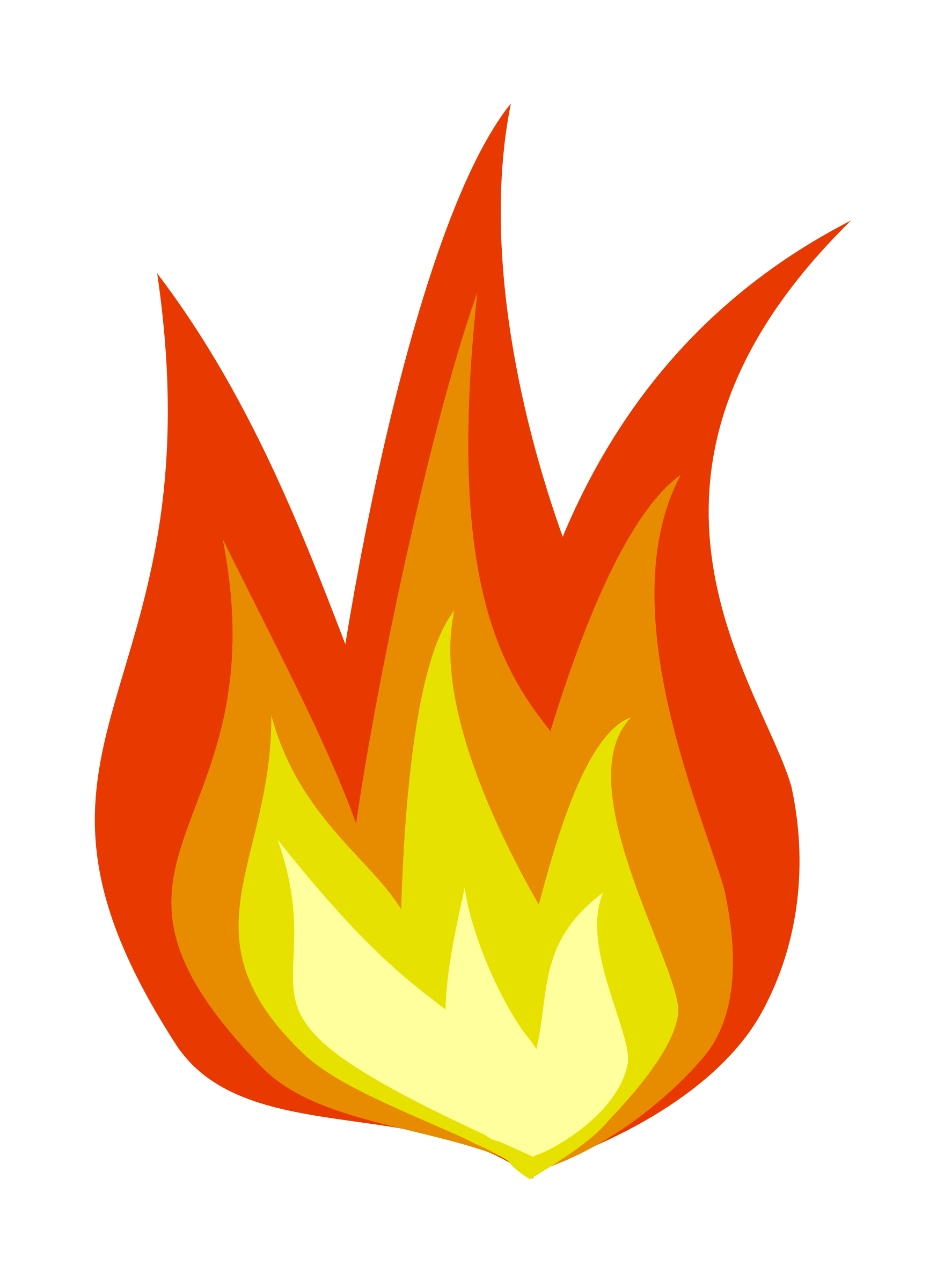 Fire clipart free download clip art on 2