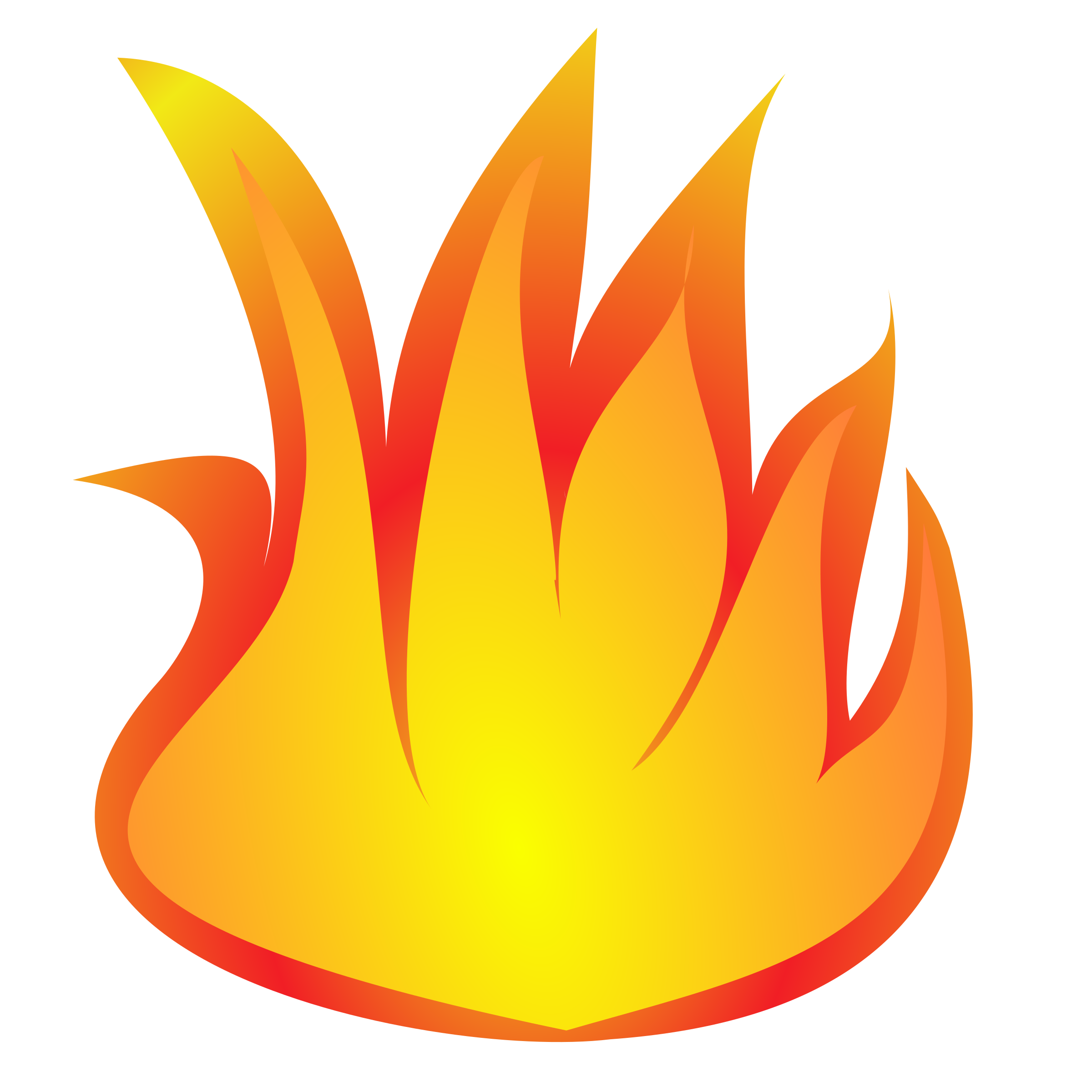 Fire clipart free download clip art on 4