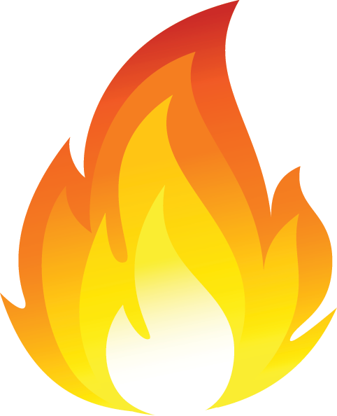 Fire clipart free download clip art on