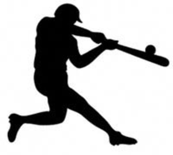 Free baseball clip art free vector for download about 2