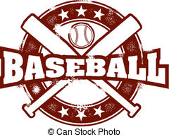 Free baseball clip art free vector for download about 6