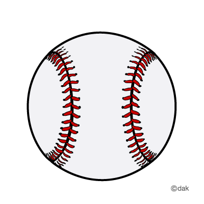 Free baseball clip art images free clipart 2 2