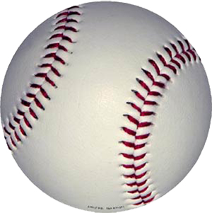 Free baseball clip art images free clipart 2 3