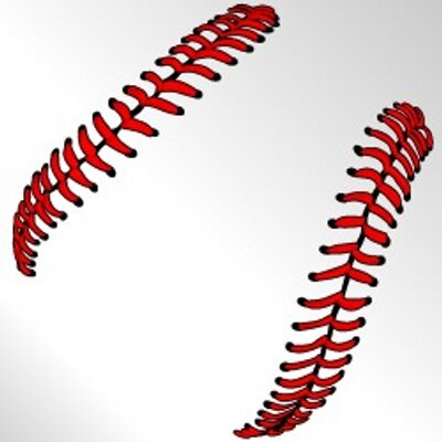 Free baseball clip art images free clipart 4 3