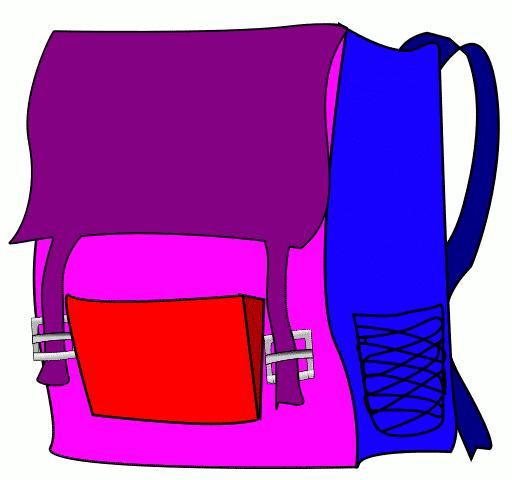 Free school supplies clipart clip 2