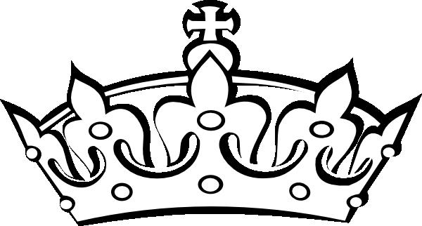 Free tiara clip art clipart 2
