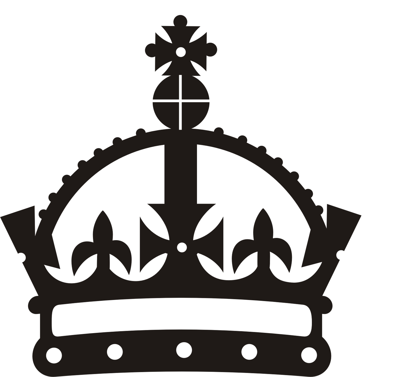 Free tiara clip art clipart to use resource