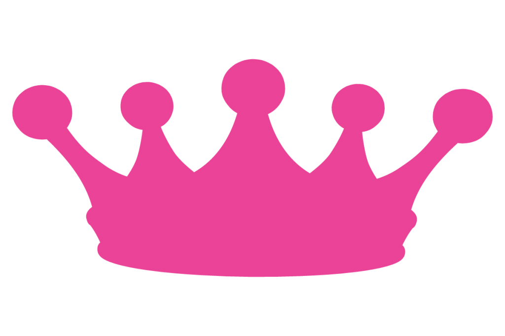 Free tiara clip art pictures 2