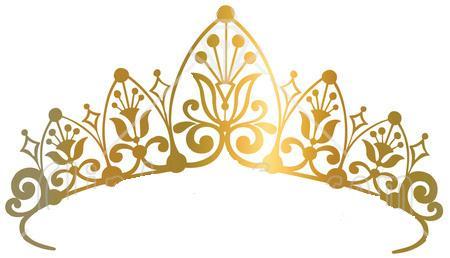 Free tiara clip art pictures 4