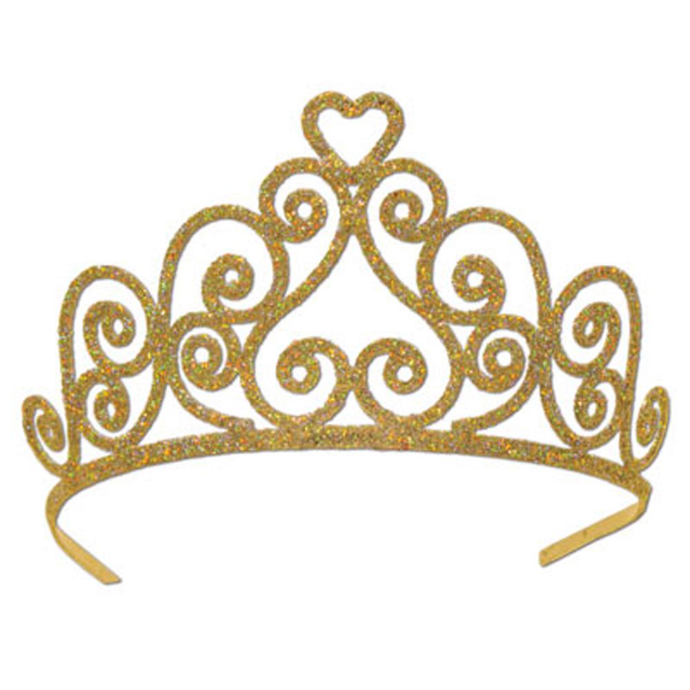 Free tiara clip art pictures