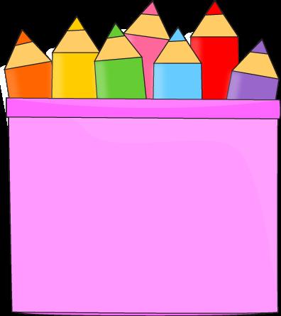 Horizontal pencil clip art free clipart images