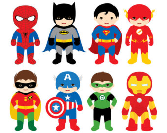 Iron man clipart vector free images 2