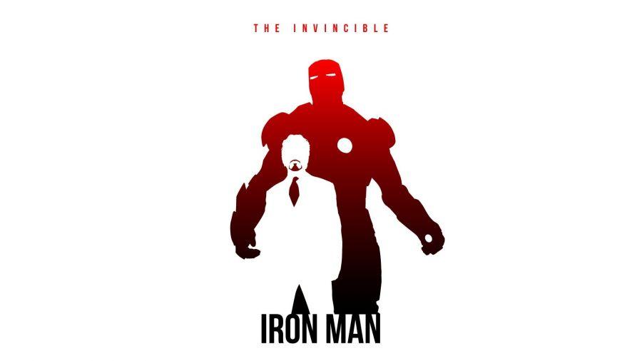 Iron man ironman clipart hd 0p clipartfox