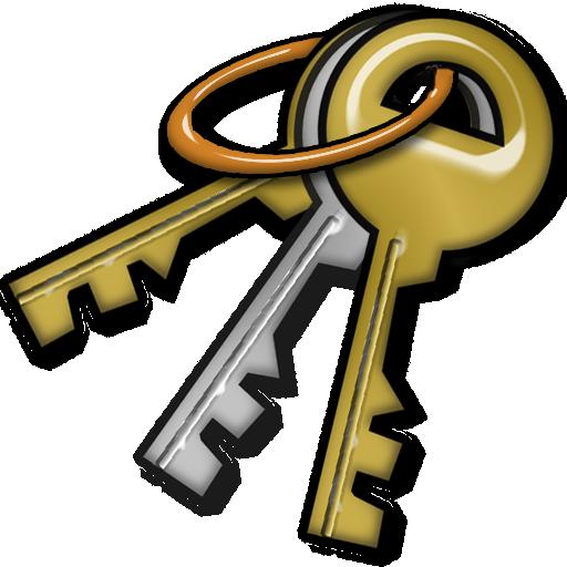 Key clip art free clipart images 10