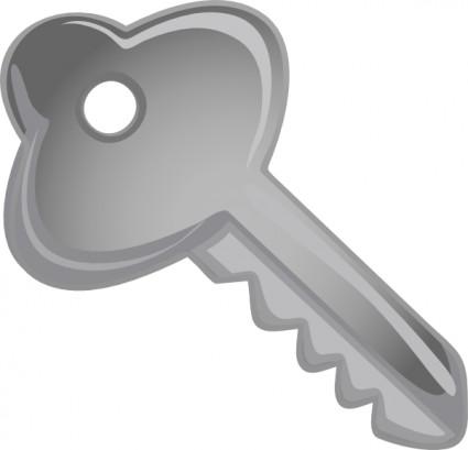 Key clip art free clipart images 11