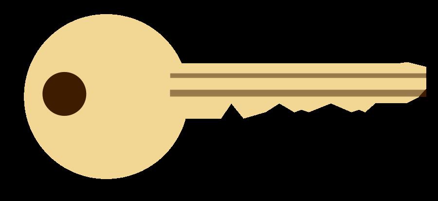 Key clip art keys clipart famclipart