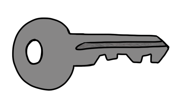 Key terms clipart