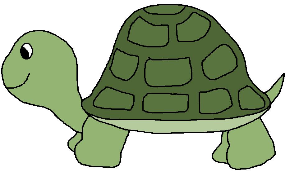 Leatherback turtle clipart sea turtles clipart