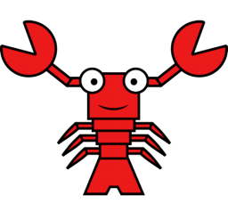 Lobster clip art free clipart images 3