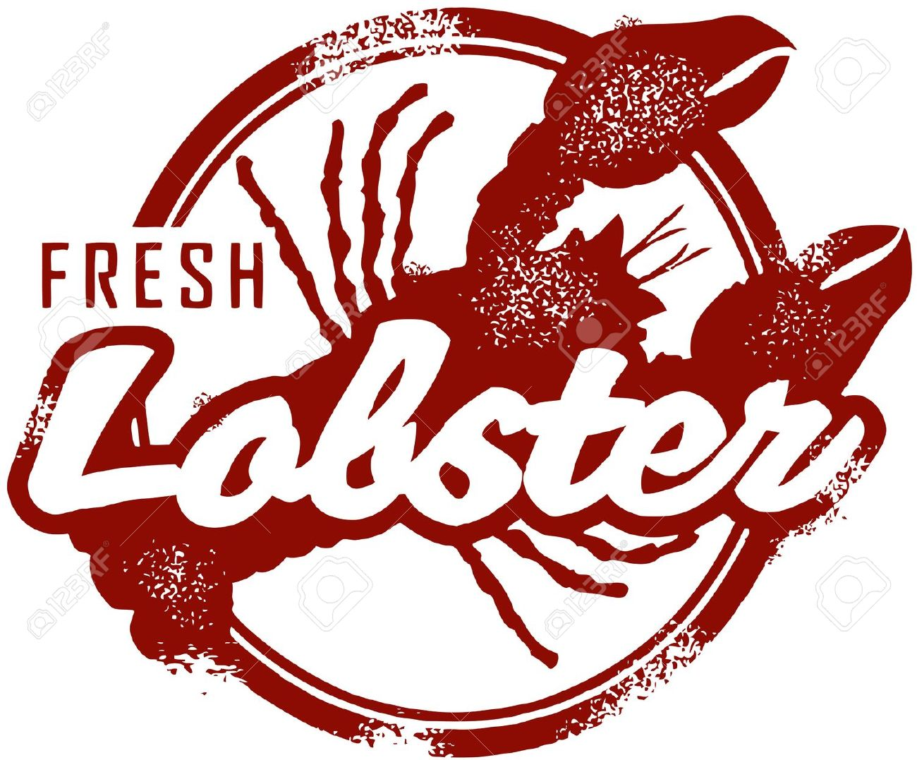 Lobster clipart images free 3
