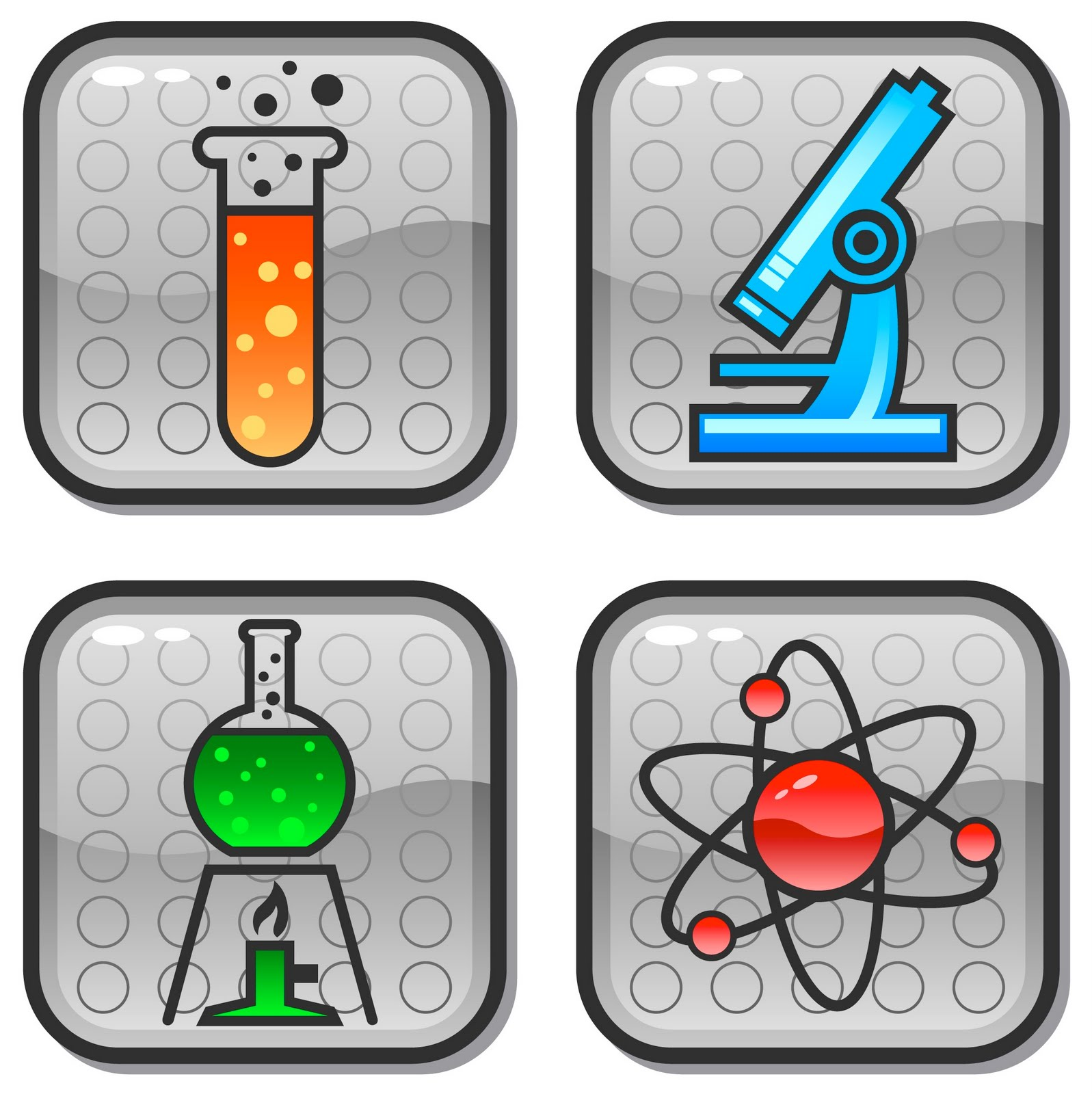 Matter 0 images about sonspark labs clip art on vector