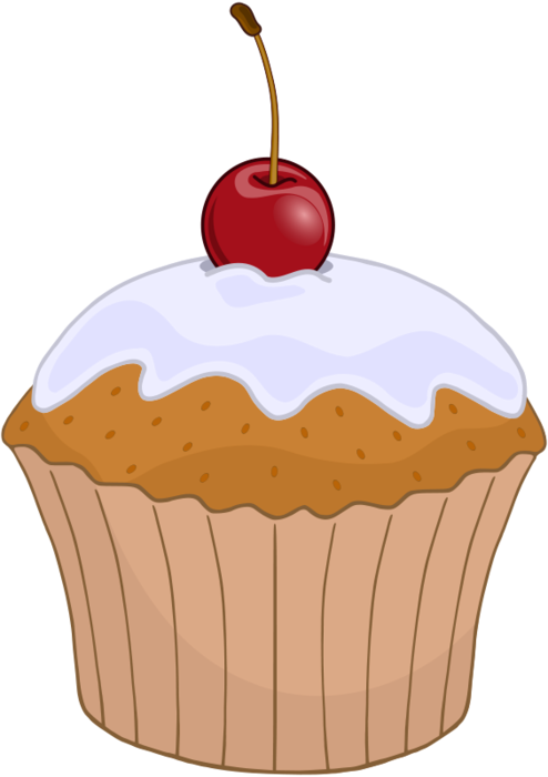 Matter images cake pictures clip art