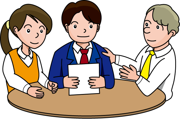 Meeting clip art free clipart images