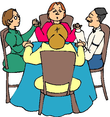 Meeting clip art images free clipart image 4