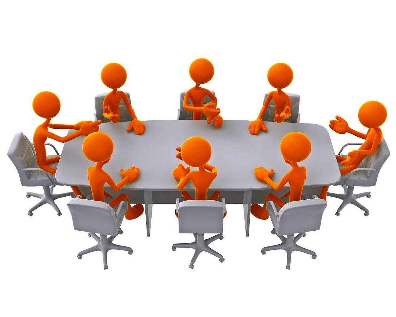 Meeting clipart free download clip art on 2