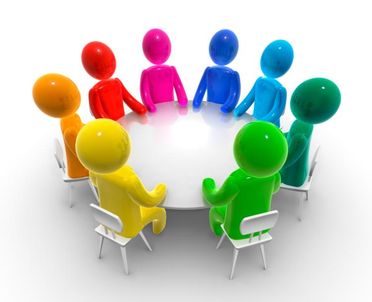 Meeting clipart free download clip art on