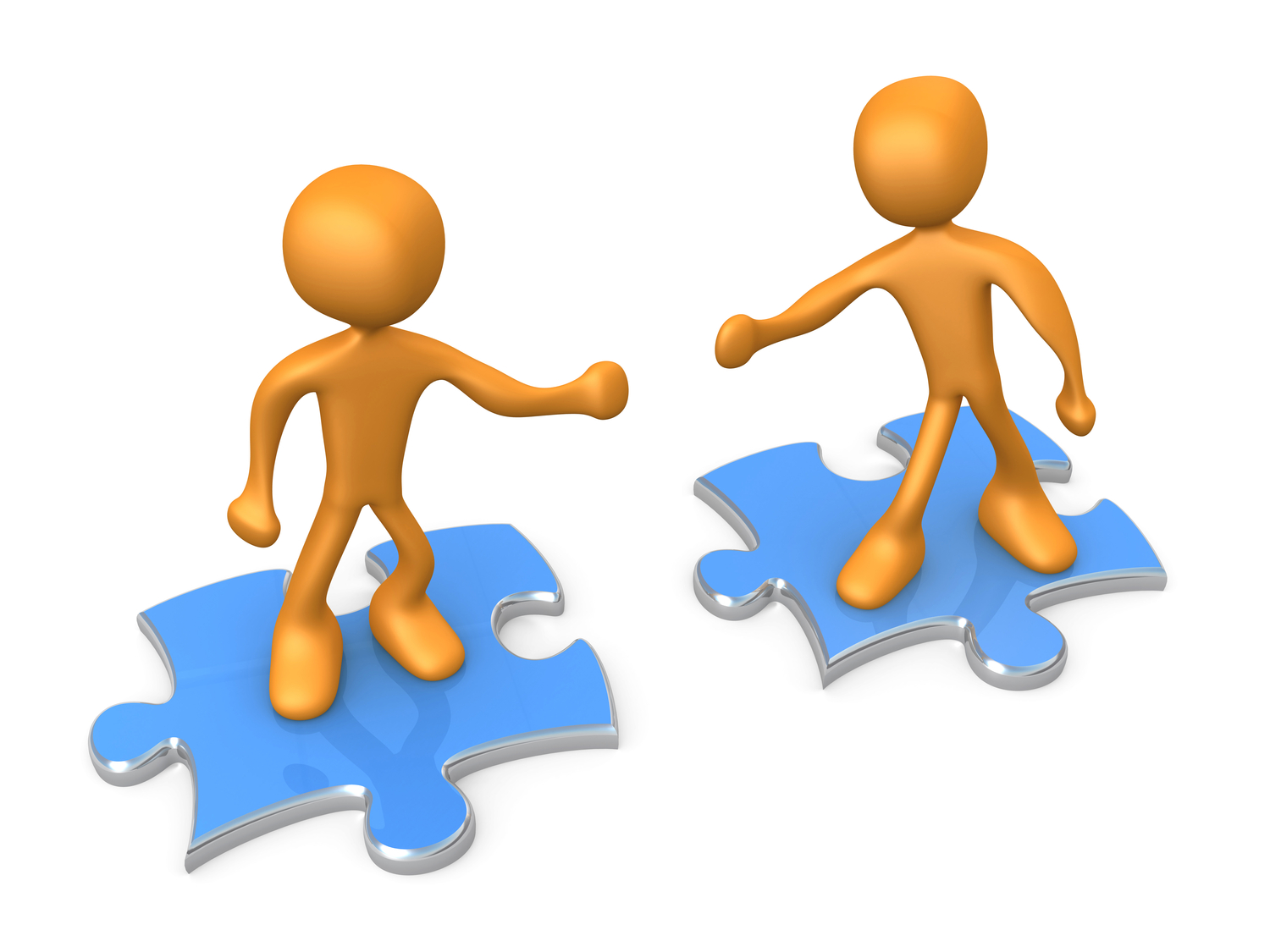 Meeting clipart free images 6 2