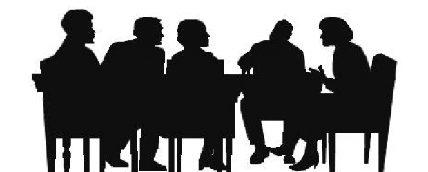 Meeting clipart free images image