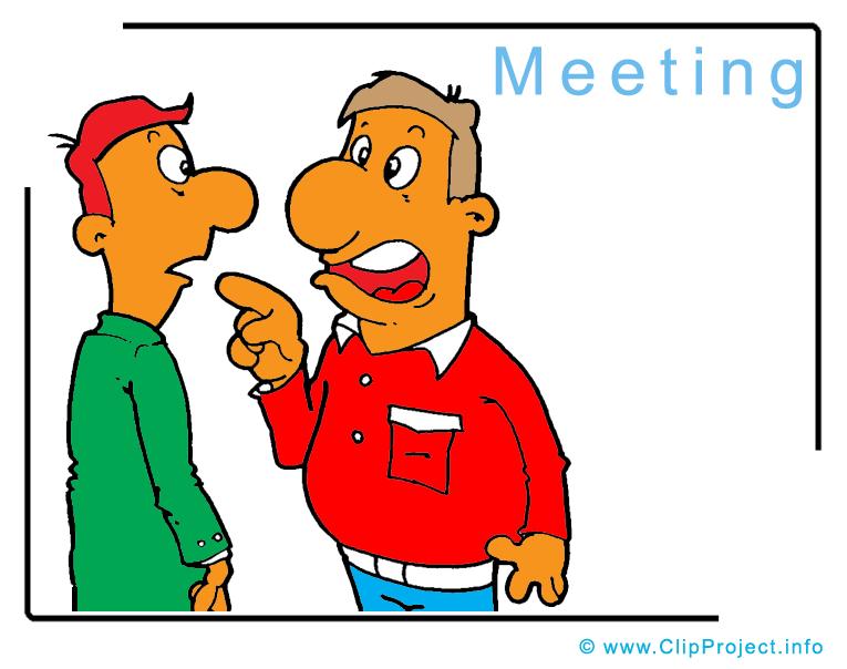 Community meeting clipart – Gclipart.com