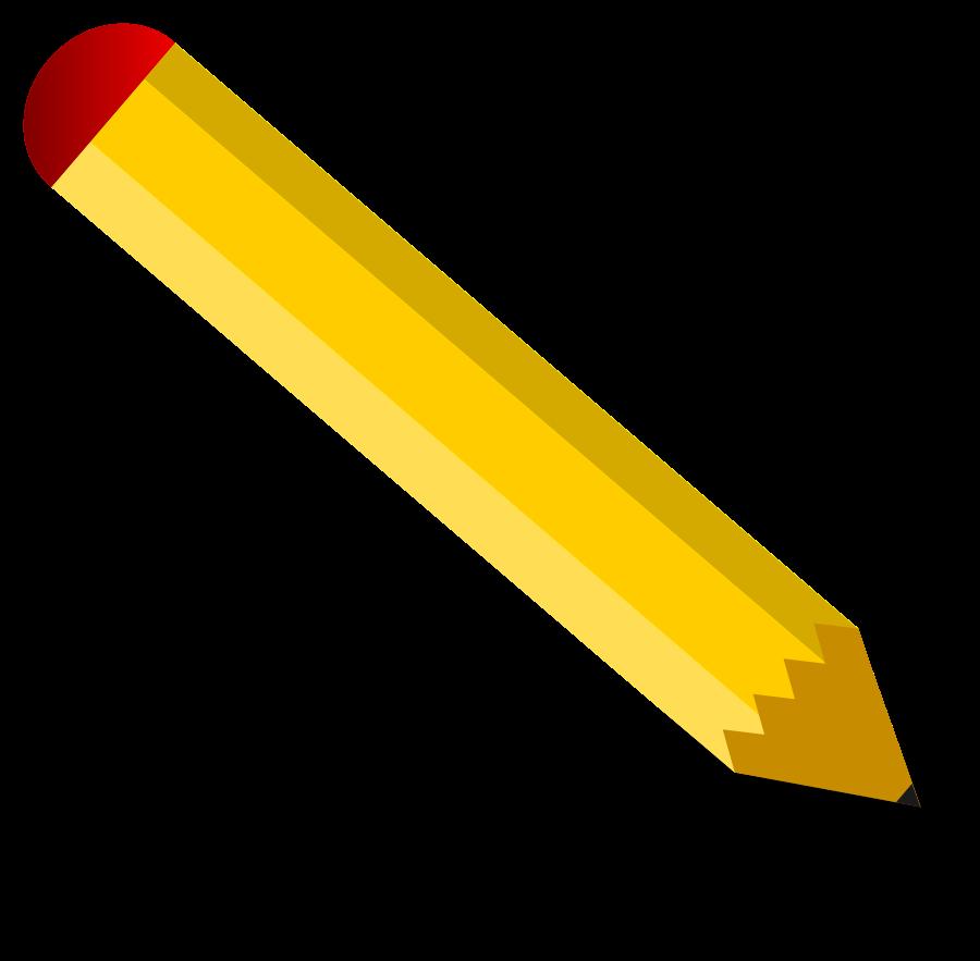 Pencil clipart file tag list clip arts cliparts and