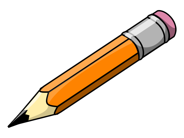 Pencil clipart free download clip art on