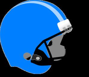 Pink football helmet clip art clipartfox 2