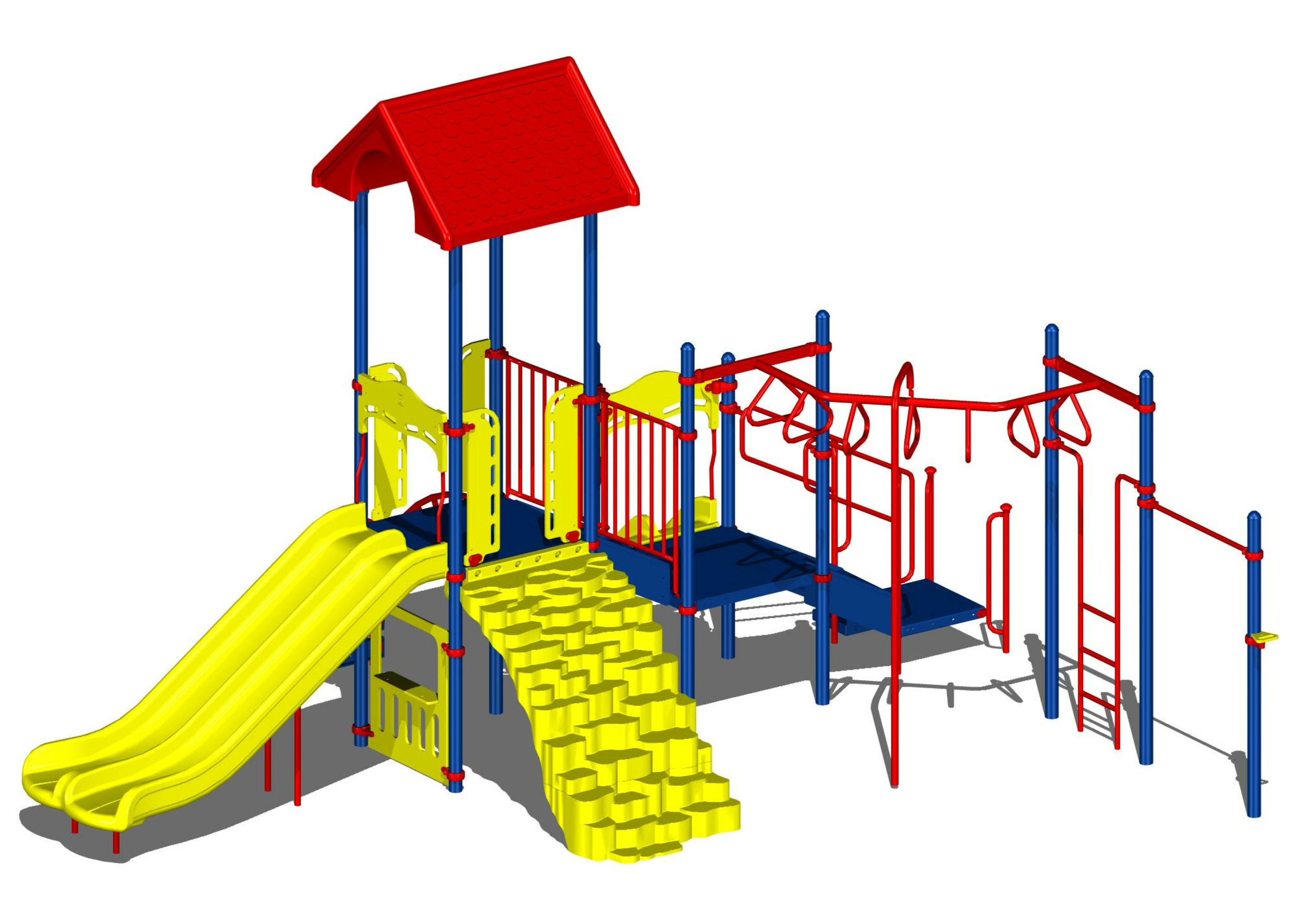 Playground clip art clipart free to use resource 2