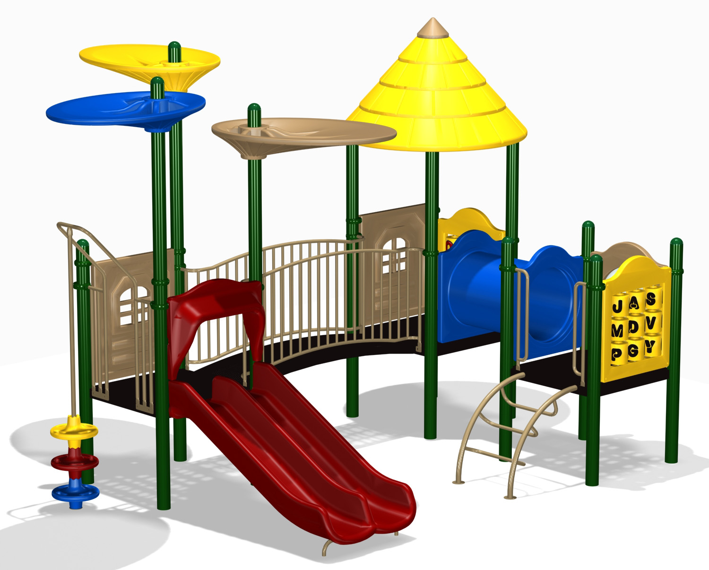 Playground clip art clipartfox
